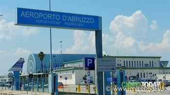 VIDEO   Si viaggia verso Croazia, Grecia, Corsica, Pantelleria e Lamezia: i nuovi voli estivi dall'aeroporto d'Abruzzo - ChietiToday