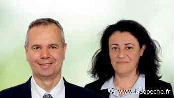 Élections départementales : le RN représenté par Cabrolier sur Albi 4 - ladepeche.fr