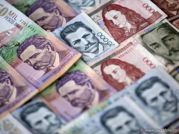 Colombia crecería 5,9% este 2021, prevé el Banco Mundial - Portafolio.co
