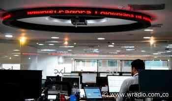 Acciones de Cencosud, Falabella y el Banco de Chile se podrán negociar en la BVC - W Radio