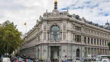 El Banco de España alerta de que la abolición de la esclavitud destruyó hasta 180.000 empleos - El Mundo Today