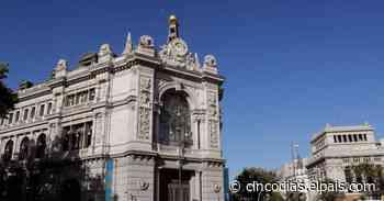 El Banco de España alerta de que el alza del SMI pone en riesgo el empleo y en especial el de los mayores - Cinco Días