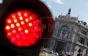 El Banco de España dice que subir el SMI a 900 euros restó hasta 1,1 puntos de empleo - Agencia EFE