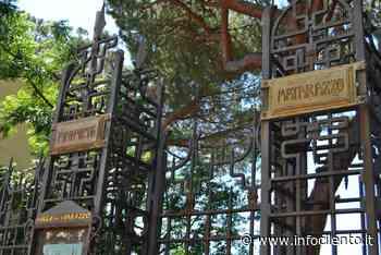 «Ridiamo Villa Matarazzo ai cittadini di Castellabate» - Info Cilento