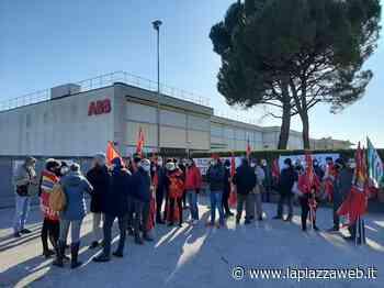 ABB Spa di Marostica: c'è chi vuole acquisire lo stabilimento ma la multinazionale vuole solo chiudere - La PiazzaWeb - La Piazza