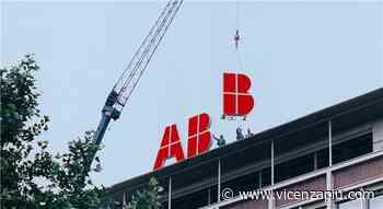 """Chiusura ABB Marostica, Guarda (Europa Verde): """"incomprensibile rifiuto di vendere"""" - Vicenza Più"""