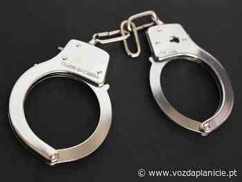 GNR Beja deteve 15 indivíduos em flagrante delito - Voz Da Planicie
