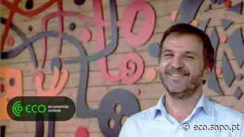 Governo deixa cair Miguel Frasquilho na TAP. Manuel Beja vai ser o novo chairman - ECO Economia Online