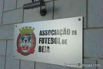 Distrito de Beja mantém clubes Certificados - Rádio Pax