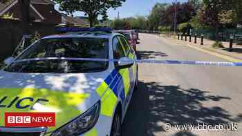 Luton stabbing: Two teenagers arrested over 16-year-old's death