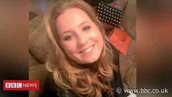 Katie Locke: Coroner examines public bodies over woman's murder