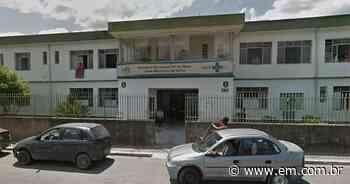 Adolescente de 16 anos é esfaqueada por menina de 14 em Esmeraldas - Estado de Minas