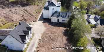 Anna-Klara-Haus Schleiden: Bonafide Immobilien will die Gebäude sanieren und ausbauen - Kölnische Rundschau