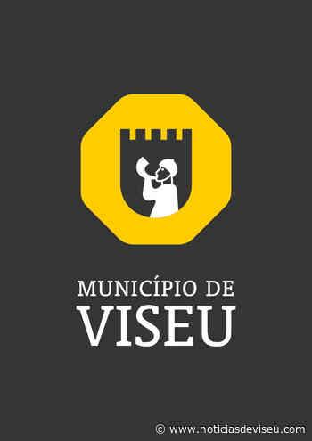 Autarquia aprova pedidos de reprogramação no âmbito do VISEU CULTURA - Notícias de Viseu
