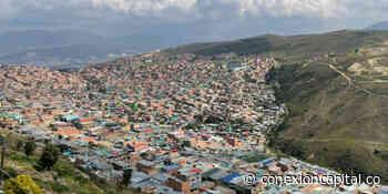 El Instituto Agustín Codazzi revisará actualización catastral de Soacha - Canal Capital