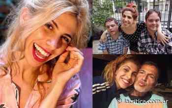 Tamara Garzón habló de su nueva y exitosa propuesta para los chicos con síndrome de Down - La Crítica