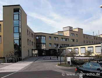 """Klinikgebäude Marktheidenfeld: CSU verweist auf """"Altlasten"""" Schiebels - Main-Echo"""