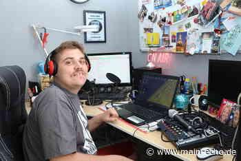 Marktheidenfeld: Magische Momente für DJ Gotschi - Main-Echo