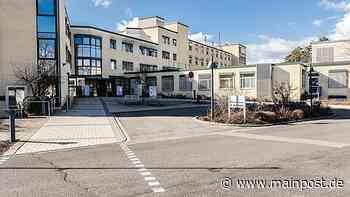 Krankenhaus Marktheidenfeld: Warum sich die Kreis-CSU gegen Vorwürfe wehrt - Main-Post