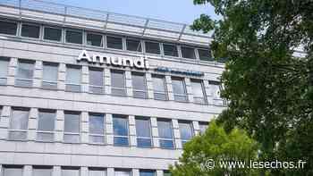 EXCLUSIF - Amundi déploie son logiciel de gestion d'actifs chez Malakoff Humanis et AG2R La Mondiale - Les Échos