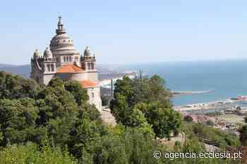 Viana do Castelo: Diocese promove encontro de zeladores do Apostolado da Oração (2021-06-11) - Agência Ecclesia
