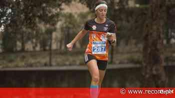 Viana do Castelo recebe prova do Circuito Portugal City Race - Record