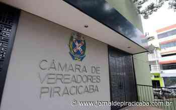 Câmara acolhe decisão do TJ e exonera 7 diretores - jornaldepiracicaba.com.br