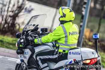 Antwerpse politie vat 15-jarige met bijna kilo coke in huis