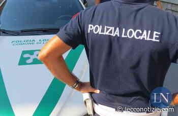 Merate   105 candidati per due posti da agente della Polizia locale - Lecco Notizie