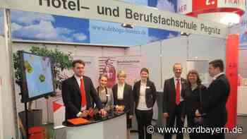Weiterer Rückgang der Schülerzahlen: Hotelfachschule vor Problemen - Nordbayern.de