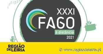 Expo Fago volta à Guia com edição online - Região de Leiria