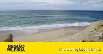 Distrito de Leiria volta a destacar-se com dez praias Zero Poluição - Região de Leiria