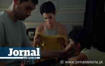 """Sessão 16 do """"Shortcutz Leiria"""" acontece hoje com o """"Festival Triste Para Sempre"""" - Jornal de Leiria"""