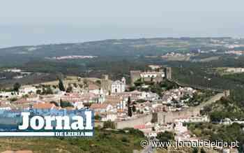 Covid-19: Número de casos activos volta a subir no distrito, após actualização dos concelhos do norte - Jornal de Leiria