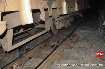 Homem é encontrado morto na linha férrea entre Salto e Indaiatuba - Comando Notícia