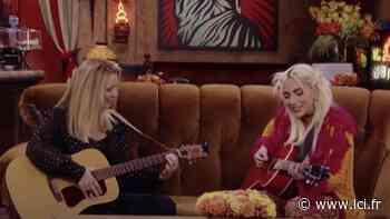 """""""Friends : The Reunion"""" : la Chine censure les passages avec Lady Gaga, Justin Bieber et BTS - LCI"""