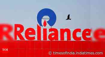 RIL's stake sales lead to 38% jump in PE investments