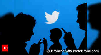Making effort to comply with new digital rules: Twitter