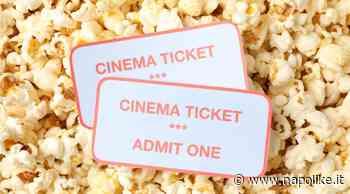 UCI Cinemas Casoria e Marcianise: film da 4.90 euro per pochi giorni | Napolike.it - Napolike