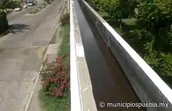 Realizarán tour por acueducto de Atlixco para financiar actividades de seguridad - Municipios Puebla