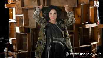 Rebora Fest di Ovada, tra le star Antonella Ruggiero - Il Secolo XIX