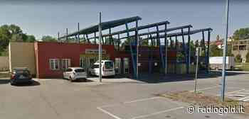 Centro vaccini di Ovada trasferito dal Geirino allo Story Park - Radio Gold