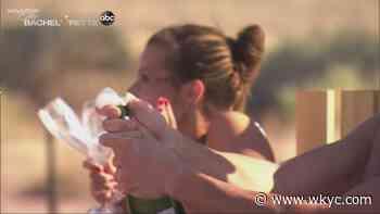 "New season of ""The Bachelorette"" debuts, Carey Mulligan & Zoe Kazan to star in ""Me Too"" film - WKYC.com"