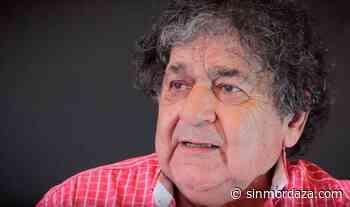 Video: Los Palmeras y un nuevo mensaje para los hinchas de Colón - Sin Mordaza