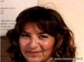 Magenta, Salute: la dott.ssa Zucchi nuovo direttore della Riabilitazione Specialistica - Ticino Notizie