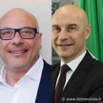 Magenta e Pgt/2, verso la bufera? La freddezza di Luca Del Gobbo ed Enzo Tenti, i silenzi di.... - Ticino Notizie