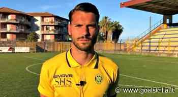 """Giarre, Savasta: """"Contento che i miei gol stiano portando risultati importanti. Merito di tutta la squadra"""" - GoalSicilia.it"""