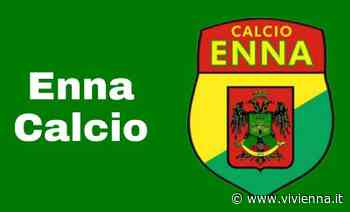 La semifinale tra Enna e Giarre si gioca a Trapani - Vivi Enna
