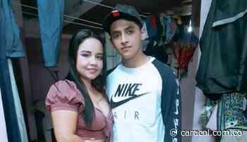 Identifican pareja fallecida en accidente de tránsito en Rionegro - Caracol Radio