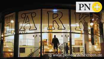 Wegen Corona: Brauerei Härke in Peine macht Fassbier-Verlust - Peiner Nachrichten